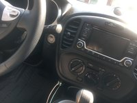 Picture of 2016 Nissan Juke S AWD, interior, gallery_worthy
