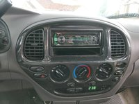 Picture of 2005 Toyota Tundra 4 Dr SR5 V8 4WD Extended Cab SB, interior
