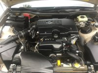 Picture of 2001 Lexus GS 300 RWD, engine, gallery_worthy