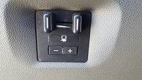 Picture of 2009 Chevrolet Silverado 3500HD Work Truck Crew Cab DRW 4WD, interior, gallery_worthy
