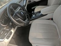 Picture of 2016 BMW X5 xDrive40e