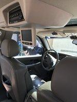 Picture of 2005 GMC Yukon XL Denali 4WD, interior