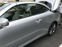Picture of 2013 Lexus IS C 250C RWD, exterior, gallery_worthy