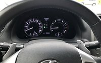 Picture of 2013 Lexus IS C 250C, interior, gallery_worthy