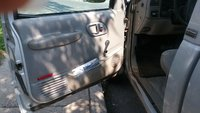 Picture of 1997 Chevrolet C/K 2500 Cheyenne Standard Cab LB HD, interior, gallery_worthy