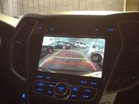 Picture of 2013 Hyundai Santa Fe Sport 2.0T, interior