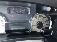 Picture of 2010 Ford Expedition XLT, interior