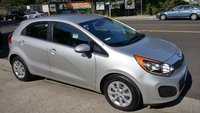 Picture of 2015 Kia Rio5 LX, exterior, gallery_worthy