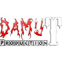 Damu T Production