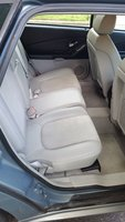 Picture of 2007 Chevrolet Malibu Maxx LTZ, interior