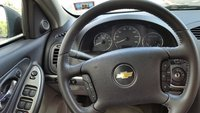 Picture of 2007 Chevrolet Malibu Maxx LTZ, interior, gallery_worthy
