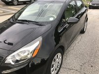 Picture of 2012 Kia Rio LX, exterior, gallery_worthy