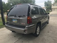 Picture of 2005 GMC Envoy XL SLT 4WD, exterior, gallery_worthy