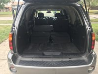 Picture of 2005 GMC Envoy XL SLT 4WD, interior, gallery_worthy