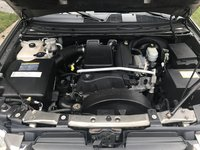 Picture of 2005 GMC Envoy XL SLT 4WD, engine, gallery_worthy