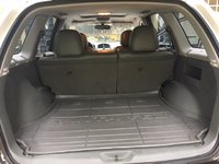 Picture of 2002 Hyundai Santa Fe LX AWD, interior, gallery_worthy