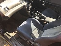 1999 nissan skyline interior. picture of 1999 nissan skyline gtr interior gallery_worthy i