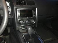 Picture of 2013 Dodge Challenger SXT, interior