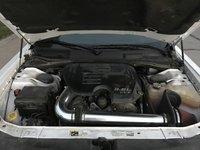 Picture of 2013 Dodge Challenger SXT, engine