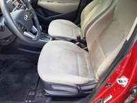 Picture of 2014 Kia Rio LX, interior