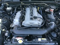 Picture of 1997 Mazda MX-5 Miata M-Edition, engine, gallery_worthy