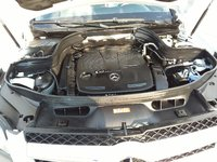Picture of 2014 Mercedes-Benz GLK-Class GLK 350, engine, gallery_worthy