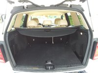 Picture of 2014 Mercedes-Benz GLK-Class GLK 350, interior, gallery_worthy