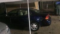 Picture of 2001 Oldsmobile Alero GLS, exterior, gallery_worthy