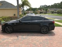 Picture of 2012 Lexus IS 250 RWD, exterior