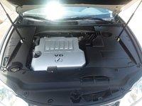 Picture of 2009 Lexus ES 350 FWD, engine, gallery_worthy