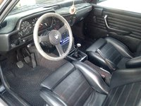 Picture of 1980 BMW 3 Series 320i, interior, gallery_worthy