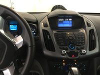 Picture of 2016 Ford Transit Connect Wagon XLT w/ Rear Liftgate, interior