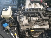 Picture of 2008 Hyundai Azera Limited FWD, engine, gallery_worthy