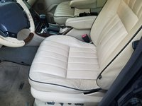 Picture of 2002 Land Rover Range Rover 4.6 HSE, gallery_worthy