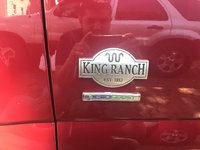 Picture of 2015 Ford F-150 King Ranch SuperCrew 4WD, exterior