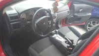 Picture of 2009 Dodge Avenger SXT, interior, gallery_worthy