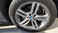 Picture of 2015 BMW X6 xDrive 35i, exterior, gallery_worthy