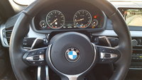 Picture of 2015 BMW X6 xDrive 35i, interior, gallery_worthy