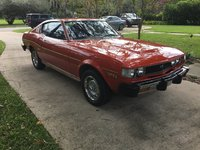 1976 Toyota Celica GT liftback, Too cool!, exterior, gallery_worthy
