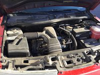 Picture of 2004 Saturn VUE Base, engine, gallery_worthy