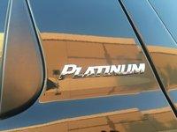 Picture of 2015 Toyota Sequoia Platinum FFV 4WD, exterior, gallery_worthy
