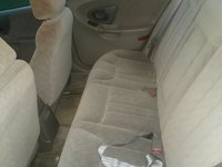 Picture of 1999 Chevrolet Malibu LS, interior, gallery_worthy