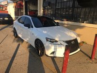 Picture of 2014 Lexus IS 350 AWD, exterior