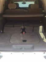 Picture of 2005 Chevrolet Blazer 4 Door LS 4WD, interior