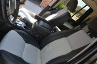 Picture of 2014 Land Rover LR4 HSE LUX, interior, gallery_worthy