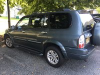 Picture of 2006 Suzuki XL-7 3-Row 4WD, exterior, gallery_worthy