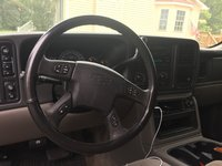 Picture of 2006 Chevrolet Tahoe LS 4WD, interior, gallery_worthy