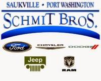 Schmit Bros Automotive logo