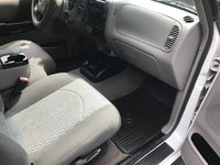 Picture of 2002 Mazda B-Series Truck 2dr Cab Plus B3000 Dual Sport, interior