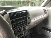 Picture of 2002 Mazda B-Series Truck 2dr Cab Plus B3000 Dual Sport, interior, gallery_worthy